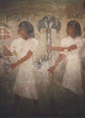 b_260_240_16777215_00_images_ausstellungen_AEGYPTEN-KALKSTEIN-FRAGM-Wandmalerei.jpg