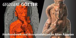 b_260_240_16777215_00_images_ausstellungen_gegossene-goetter_Flyer-Goetter.jpg