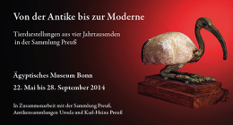 b_260_240_16777215_00_images_termine_flyer-einladung.png