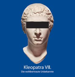 b_270_250_16777215_00_images_termine_TitelKleopatra.jpg